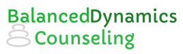 Balanced Dynamics Counseling Logo